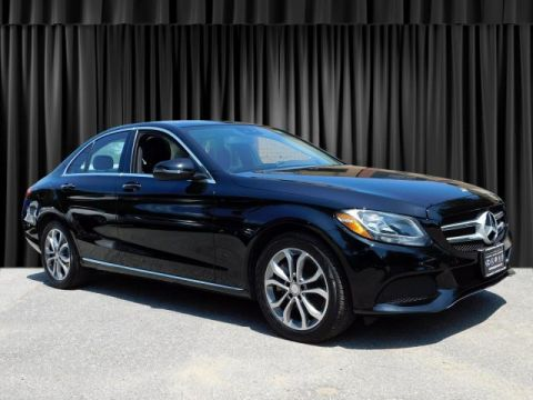 57 Pre-Owned Vehicles in Stock | Mercedes-Benz of Goldens Bridge